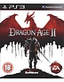 DRAGON AGE II (2) for Playstation 3 PS3