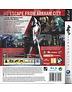 BATMAN ARKHAM CITY for Playstation 3 PS3