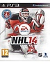 NHL 14 für Playstation 3 PS3