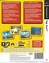 TOP GUN for Playstation 2 PS2