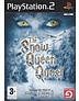 THE SNOW QUEEN QUEST for Playstation 2 PS2
