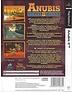 ANUBIS II (2) für Playstation 2 PS2