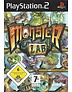 MONSTER LAB voor Playstation 2 PS2