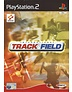 ESPN INTERNATIONAL TRACK AND FIELD voor Playstation 2 PS2