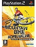 MOUNTAIN BIKE ADRENALINE for Playstation 2 PS2