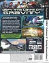 XGRA EXTREME G RACING ASSOCIATION for Playstation 2 PS2 - manual in EN