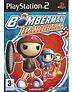 BOMBERMAN HARDBALL für Playstation 2 PS2