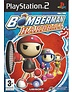 BOMBERMAN HARDBALL voor Playstation 2 PS2