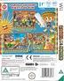 SAMBA DE AMIGO für Nintendo Wii