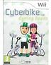 CYBERBIKE CYCLING SPORTS für Nintendo Wii