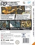 SPLINTER CELL DOUBLE AGENT for Nintendo Wii