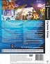 CYCLONE CIRCUS for Playstation 2 PS2