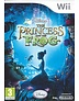 THE PRINCESS AND THE FROG for Nintendo Wii
