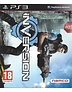 INVERSION for Playstation 3 PS3