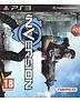 INVERSION für Playstation 3 PS3