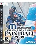 MILLENNIUM CHAMPIONSHIP PAINTBALL 2009 for Playstation 3 PS3