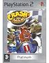 CRASH NITRO KART voor Playstation 2 PS2