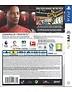 FIFA 17 für Playstation 4 PS4
