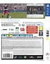 FIFA 16 for Playstation 4 PS4
