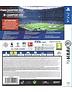 FIFA 19 voor Playstation 4 PS4