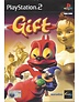 GIFT für Playstation 2 PS2