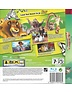 MADAGASCAR 2 for Playstation 3 PS3