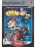 CRASH TAG TEAM RACING for Playstation 2 PS2