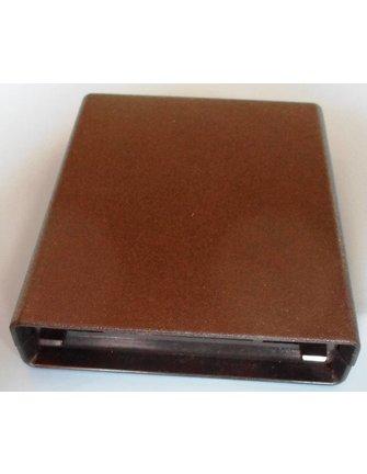BASKETBALL für Atari 2600