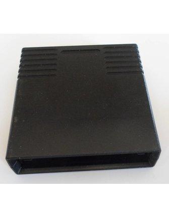 GREAT ESCAPE voor Atari 2600