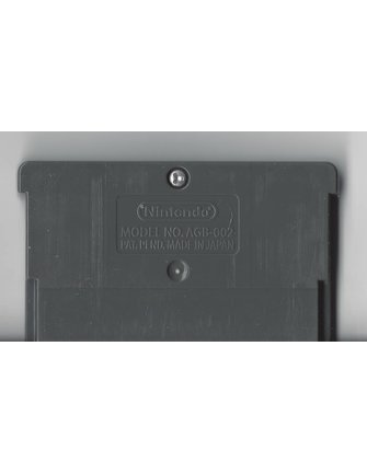 DORA THE EXPLORER SUPER STAR ADVENTURES voor Game Boy Advance GBA