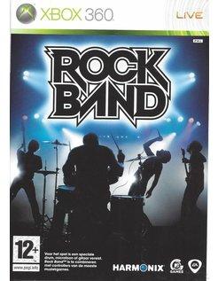 ROCKBAND für Xbox 360