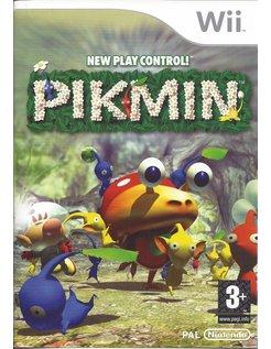 PIKMIN voor Nintendo Wii