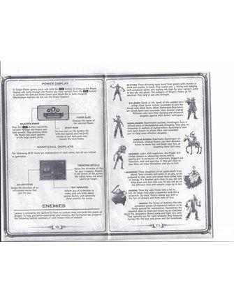 DARKWATCH voor Playstation 2 PS2