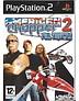 AMRICAN CHOPPER 2 FULL TRHOTTLE für Playstation 2 PS2