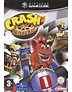 CRASH NITRO KART for Nintendo Gamecube