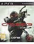 CRYSIS 3 für Playstation 3 PS3