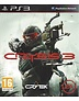 CRYSIS 3 voor Playstation 3 PS3
