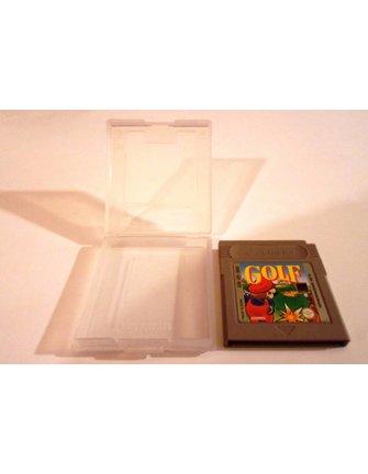 GOLF voor Nintendo Game Boy
