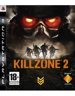 KILLZONE 2 für Playstation 3