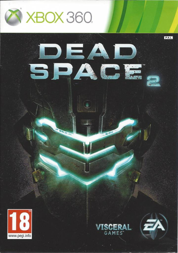 Dead space 2 game of the year edition xbox featherfall casino