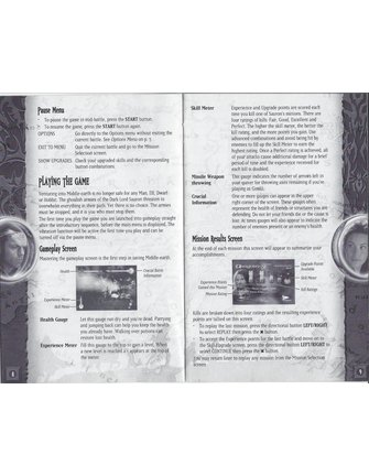 HITMAN 2 SILENT ASSASSIN voor Playstation 2 PS2