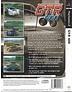 GT-R 400 voor Playstation 2 PS2