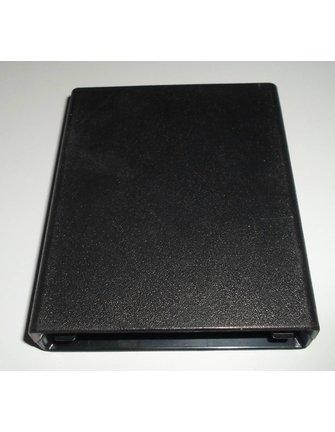 CIRCUS ATARI voor Atari 2600 (black label)
