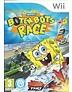 BOTEN BOTS RACE für Nintendo Wii