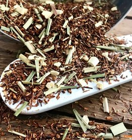 ROOIBOS GINGEMBRE CITRON