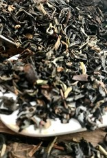 DARJEELING FIRST FLUSH BLEND, THÉ NOIR D'INDE