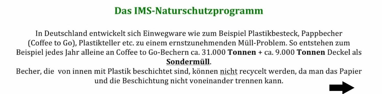 naturschutz2