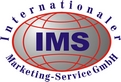 IMS Internationaler Marketing-Service Shop
