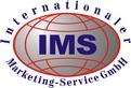 IMS  - Partyartikel und Partydeko - Internationaler Marketing Service