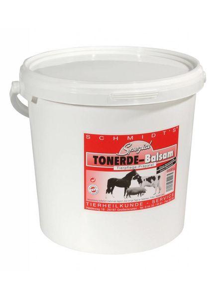 Spezial-Tonerde-Balsam 6kg